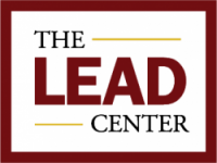 The LEAD Center