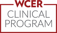 WCER Clinical Program