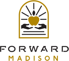 Forward Madison
