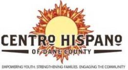 Centro Hispano of Dane County