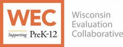 Wisconsin Evaluation Collaborative (WEC)